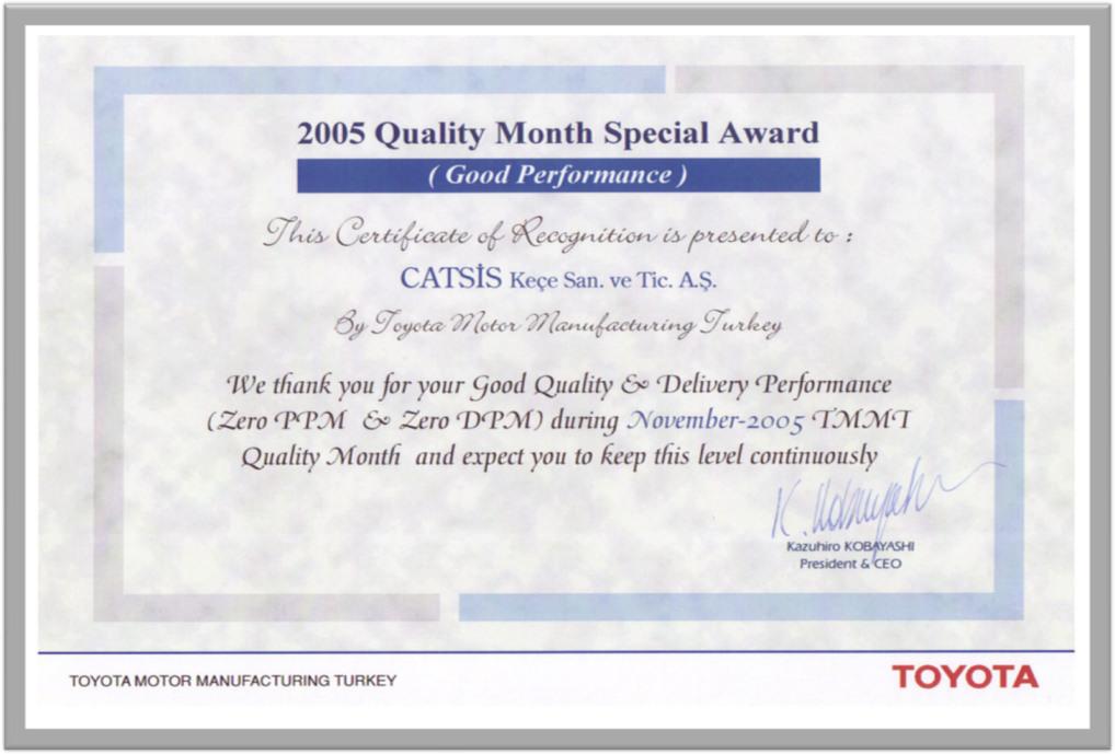 2005_TOYOTA_ODULLERI_goog_performance