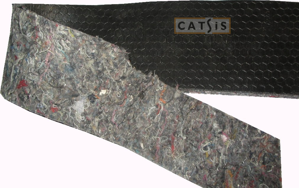 Asfalt-Kece_Asphalt-Felt-bitum-ve-multilayer-ses-yutucu_bitumen-and-multilayer-sound-absorbing2