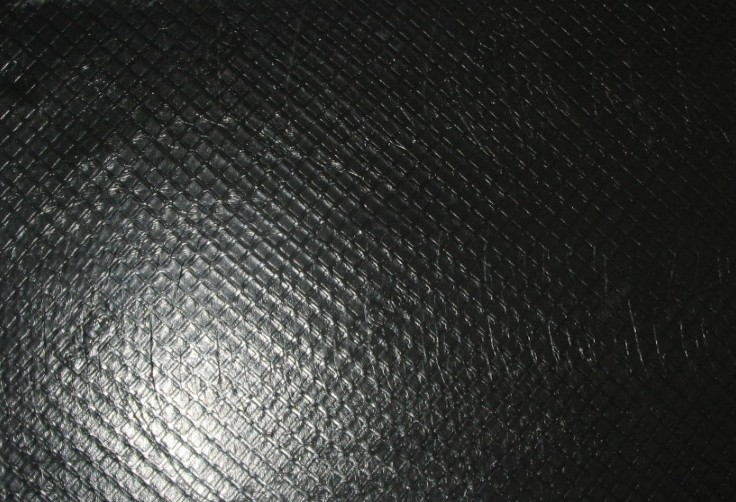 Bitum-bazli-urunler_Bitumen-Based-Products_Asfalt_Asphalt