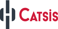Catsis Felt Industry and Trade Inc.
