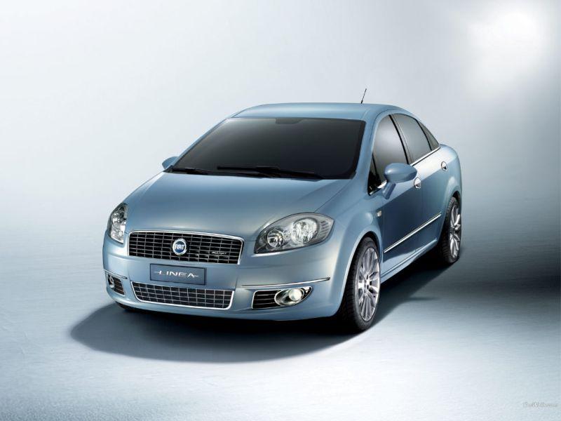 Fiat_Linea_auto_cam-yunu-kece-glass-wool-based-felt