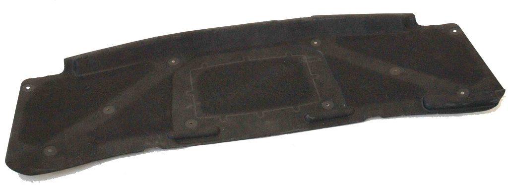 Formlu-ses-izolator_cam-yunu-kece_Shaped sound insulator