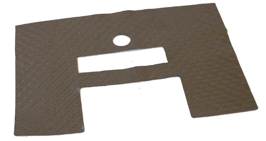 Manyetikli-bitumler_Bitumen-Magnetics-asphalt