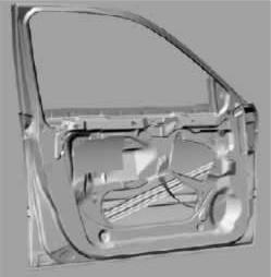 Manyetikli-bitumler_Bitumen-Magnetics