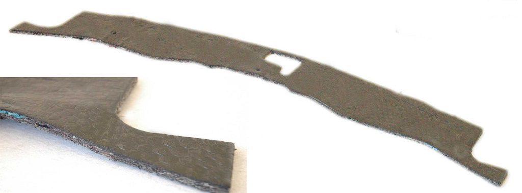 bitum-ve-multilayer-ses-yutucu_bitumen-and-multilayer-sound-absorbing